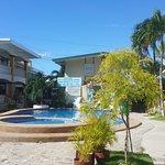 Sea Jewel Beach Resort Foto