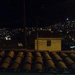 Photo de The Walkon Inn Cusco