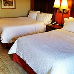 Hampton Inn Cincinnati - Kings Island Foto
