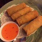 Foto Supanbui Thai Restaurant