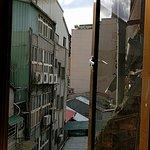 Photo of Ximen Hotel