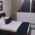Photo of Cali Plaza Hotel