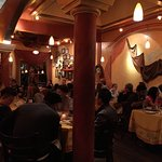 Photo of Dametra Cafe