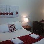 Foto di Chaparral Motel