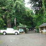 Photo of Parque Nacional Manuel Antonio
