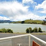 Otago Peninsula Motel Photo