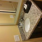 Foto de TownePlace Suites York
