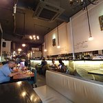 Photo of Achaya Cafe