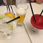 Foto di Bianco Restaurant