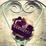 El Celleret
