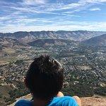Foto de Bishop Peak