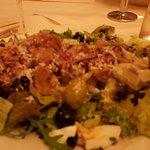 Peters le Petit Restaurant
