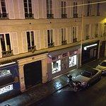 Hotel Le Vignon Foto