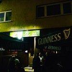 Фотография The Bogside Irish Pub