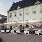 صورة فوتوغرافية لـ Restaurant Karel 5