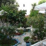 Photo of Maragakis Hotel