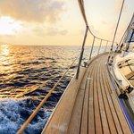 Oceans Edge Key West
