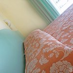Hotel Madison #Hotel #Madison #Cervia