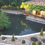 Photo of Le Moulin de Narrat