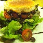 Photo of Restaurante La Esencia