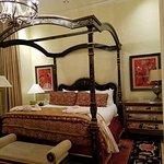 Beautiful Suite!