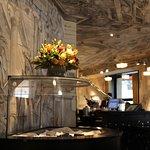 Photo of Restaurant Opera