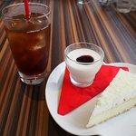 ภาพถ่ายของ Zawacc Caffe