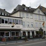 Hotel Zum Goldenen Loewen