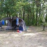 Foto Camping Naturiste Le Couderc