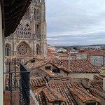 Meson del Cid Foto
