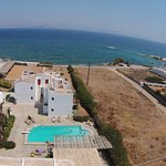 Photo of Arokaria Seaside