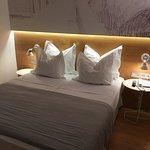 Foto de Hotel Parraga Siete