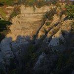 Le Rocche dei Sette Fratelli Trail