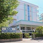 Hotel San Giorgio #Hotel #SanGiorgio #Miramare