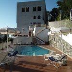ภาพถ่ายของ Hotel Zi'Ntonio