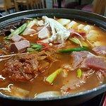 Bild från Kim's Family Restaurant