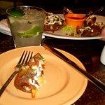 Foto de Agave Mexican Cantina