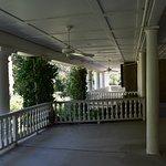 Magnolia Plantation & Gardens Foto