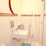 bathroom/bagno Corallo