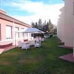 Photo of Apartamentos Turisticos Interpass Golf Playa