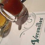 Photo of Versailles Restaurant