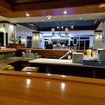 Photo de Eden Roc Resort Hotel & Bungalows