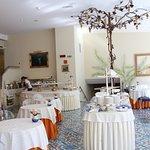 Antiche Mura Hotel Foto