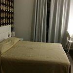 Photo of Hotel Montestella