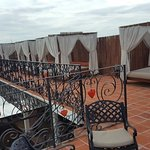 Photo of La Pasion Hotel Boutique by Bunik