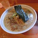 Photo of Ekimae Kaiei Ramen