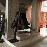 Atlas Essaouira & Spa Foto