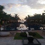 Hoi An Beach Resort Photo