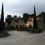 Photo of Borgo il Melone