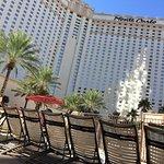 Monte Carlo Resort & Casino Foto